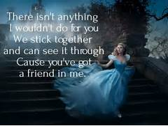Love Quotes From Disney Princess Movies Disney Princess Love Quotes  Disney Love Quotes And Sayings