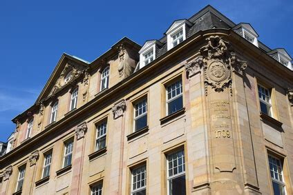 Renovierung Denkmalgeschützter Häuser by Denkmalgesch 252 Tztes Haus Sanieren Informieren Sie Sich Hier