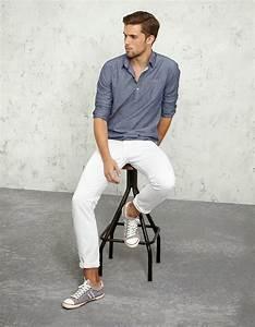 Style Vestimentaire Homme 30 Ans : style vestimentaire homme trouvez votre propre look pour vous repr senter ~ Melissatoandfro.com Idées de Décoration