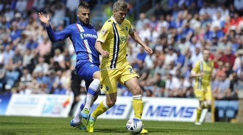Millwall draw League One side in Carabao Cup - newsatden.co.uk