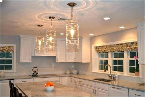 kitchen cabinet lighting home depot lighting inspiration home depot kitchen fluorescent