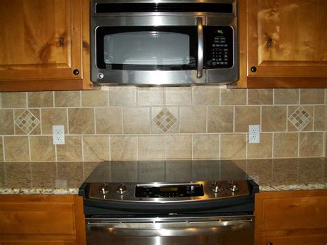 classic kitchen backsplash classic kitchen backsplash kitchen backsplash tile ideas hgtv 21 spotless white