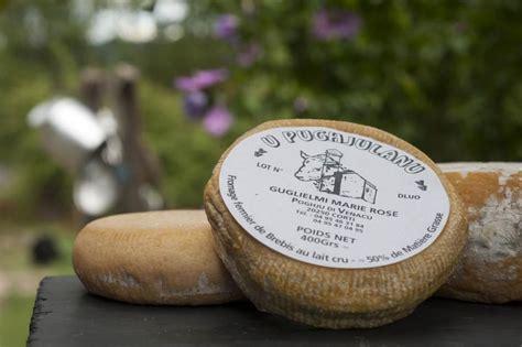 chambres d hotes et tables d hotes guglielmi ferme auberge fromage de brebis