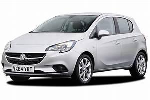 Opel Corsa A : vauxhall corsa hatchback review carbuyer ~ Medecine-chirurgie-esthetiques.com Avis de Voitures