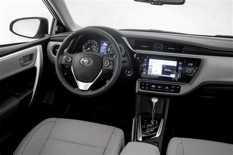 Toyota Corolla 2018 Vídeo, Preços, Consumo, Detalhes