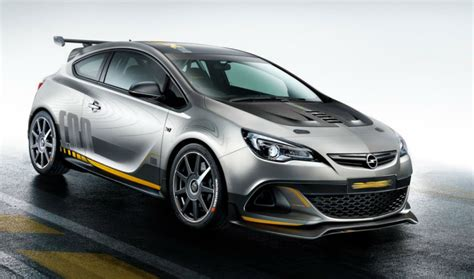 opel astra 2015 2015 opel astra opc extreme review