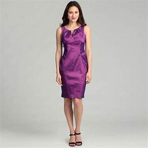 Formal Dresses For Women