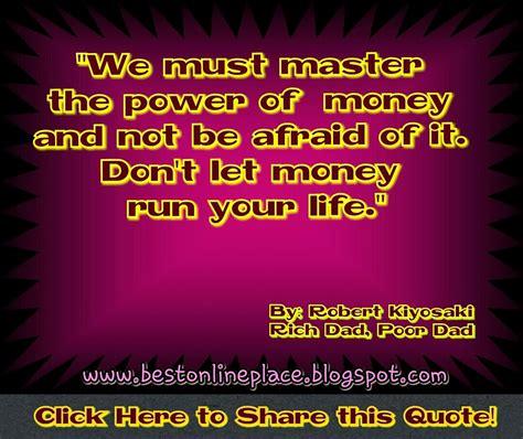 rich lifestyle quotes quotesgram