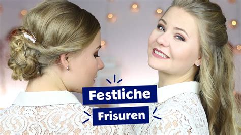 frisuren zur konfirmation youtube yskgjtcom