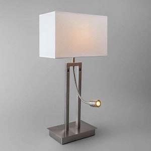 Lampenschirme Für Tischleuchten : die besten 25 lampenschirme f r tischleuchten ideen auf pinterest tischlampen f r kinder ~ Orissabook.com Haus und Dekorationen