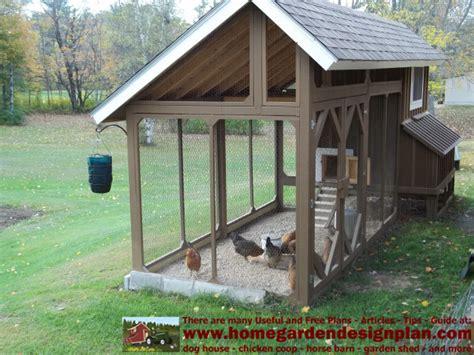 chicken garden design home garden design plan chicken coops pdf