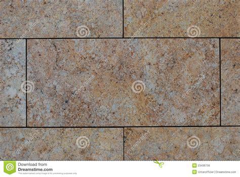 Granitfliesen Lizenzfreies Stockbild  Bild 23436756