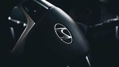 Hyundai Wallpapers Wheel Cave 4k