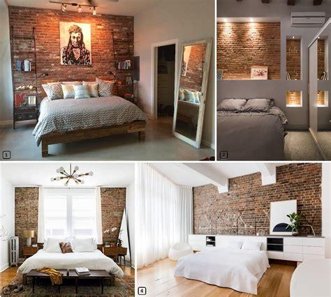chambre avec 77 décoration chambre brique 77 lille chambre ado