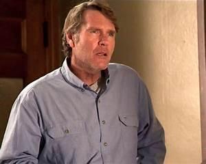 News, Photos: Robert Taylor pics, Longmire 1x01 Pilot ...