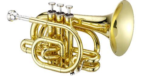 la trompette dans tout ses 233 tats les diff 233 rents types de trompette