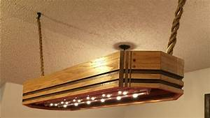 Things to consider before installing pool table ceiling