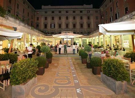 terme cuisine gambrinus lounge cafe 39 restaurant montecatini terme