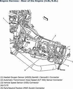 Honda Cbr 600 Engine Diagram