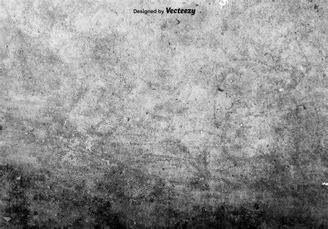 Vector Grunge Texture Background Download Free Vectors