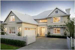 100 Home Remodel Concept Cost Estimate