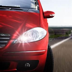Pack Visibilité Peugeot 208 : pack led feux de croisement pour peugeot 208 2012 2018 ~ Medecine-chirurgie-esthetiques.com Avis de Voitures