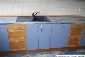 Regal Ikea Küche : ikea k che weinregal valdolla ~ Markanthonyermac.com Haus und Dekorationen