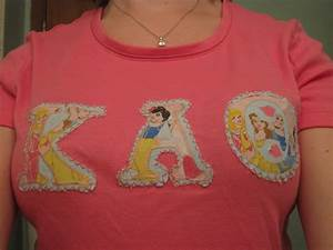 301 moved permanently With make greek letter shirts