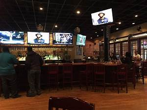 Roger Brown's Restaurant and Sports Bar - 137 Photos & 162 ...