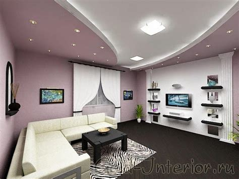 Suspended Ceiling Systems, Types And Options