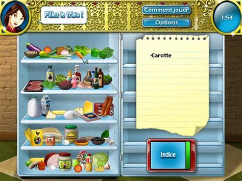 nouveau jeux de cuisine cooking academy 2 cuisine du monde gt jeu iphone