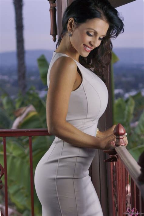 denise milani balcony holidays erotic photosets