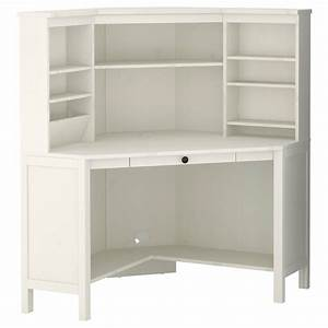 Ikea Hemnes Schrank : ikea centro de trabajo de esquina hemnes escritorios schreibtisch eckschreibtisch y m bel ~ Buech-reservation.com Haus und Dekorationen