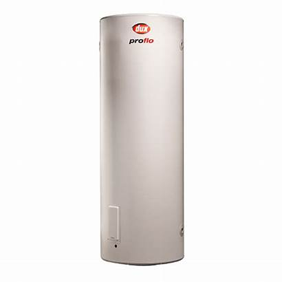 Water Dux Electric Storage System 315l Proflo