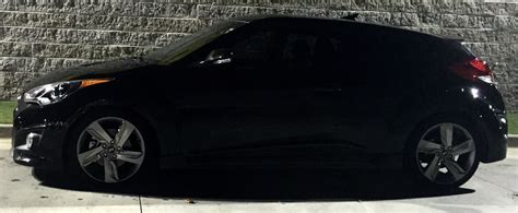 hyundai veloster turbo upgrade 2014 hyundai veloster turbo pictures mods upgrades