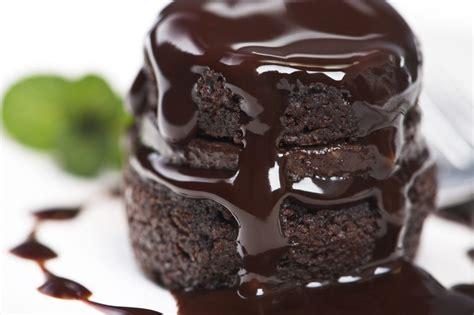 Resepi Aiskrim We 39 Re Heading For A Chocolate Crisis Cocoa Shortage