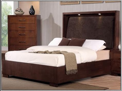 queen bed frame  trundle full size headboard intended