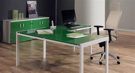 mobilier bureau mobilier de bureau pour médecin et cabinet médical