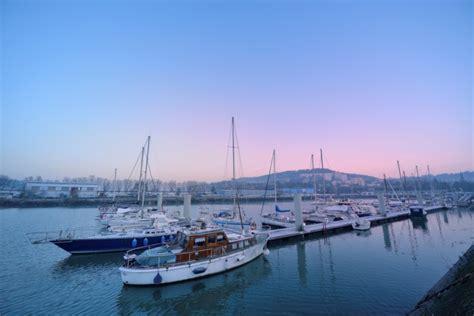 cing port de plaisance 28 images port de plaisance finist 232 re bretagne les plus beaux