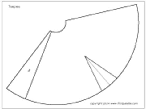 Teepee Coloring Pages - Costumepartyrun