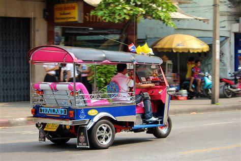 bts cuisine 5 tips to ride a tuk tuk in asiaseaplanetours com