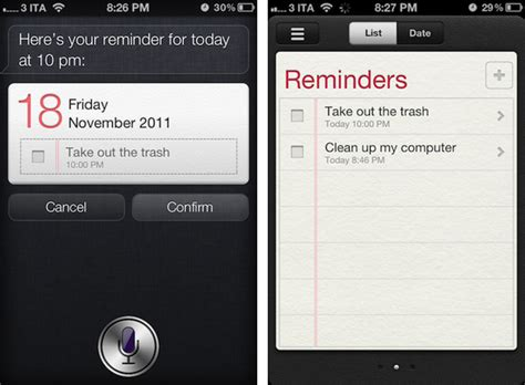 reminder app for iphone omnifocus for iphone adds icloud capture to import ios