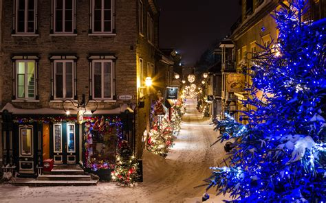 world best christmas city best places to spend travel leisure