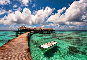 exotic 5 nights 6 days maldives honeymoon package With maldives for honeymoon packages