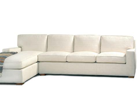 20 Collection Of Austin Sleeper Sofas  Sofa Ideas