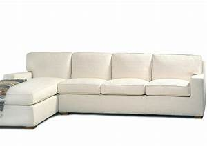 Sleeper sofa austin texas homeeverydayentropycom for Sectional sleeper sofa austin