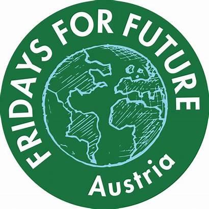 Future Fridays Fff Maerz Doris Schreyvogel