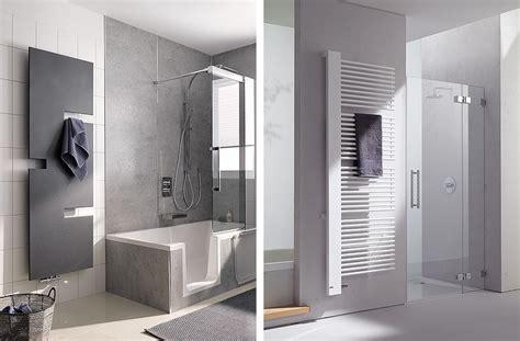 heizkörper mit handtuchhalter die besten 25 handtuchtrockner ideen auf handtuchhalter f 252 r badezimmer