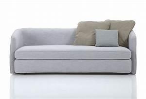 narrow sofa beds mesmerizing sofa beds for small es With narrow sofa bed