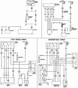 Chrysler Conquest Wiring Diagram Wiring Diagram Workstation Workstation Pasticceriagele It